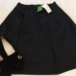 Kate ❤️Spade Skirt